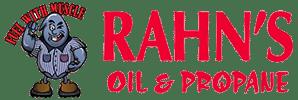 Rahns Oil